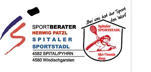 Spitaler Sportstadl